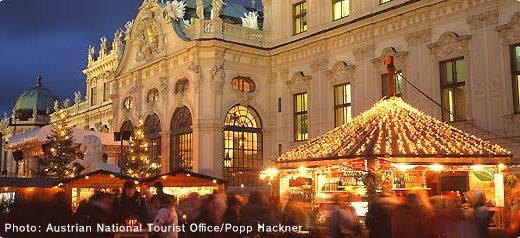 [193] Vienna and Zurich voted best cities in the World.