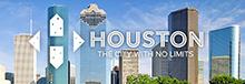 [162] New Tokyo-Houston direct flights