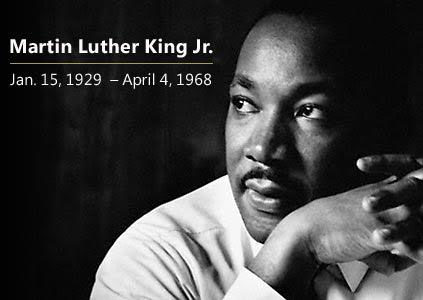 [198] Martin Luther King Jr.