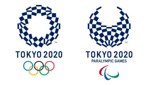 [201] A boring Olympic logo
